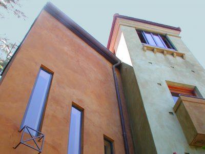 FERRE HOUSE 2 (7)